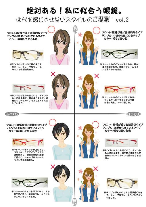 メガネ選び2.jpg